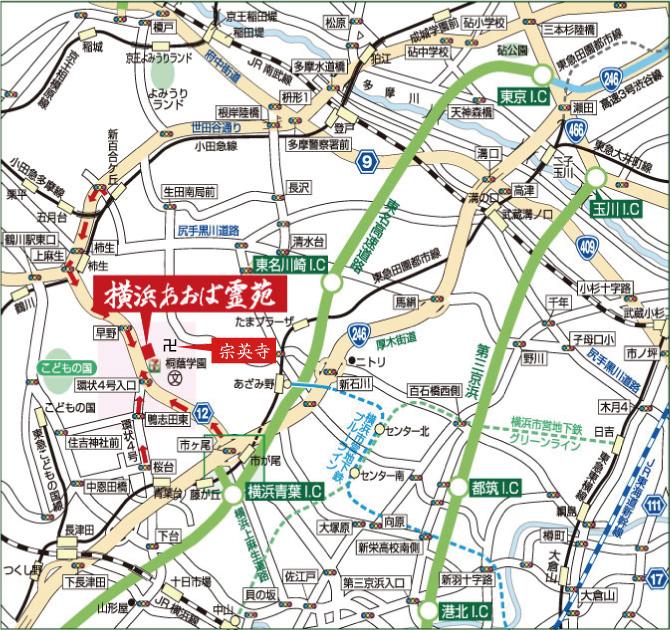 map1505